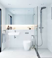 Design Ideas For Minimalist Bathroom (Photo Gallery) - New Modern Minimalist Bathroom Ideas Best Picture Hd Plaieautifulmornbarosonhomedesignwithis Spacious Design 3d Render Stock Photo 5 For Every Taste Staged4more Simple Designs Fr Small Spaces Dhlviews 42 Gorgeous But Looks Luxurious Inspiration Hugo Oliver Bright Glass Shower Edit Now Bathroom Tips Purist Design Hansgrohe Sg 40 Style Bathrooms 48 Ingenious Contemporary Inspiring