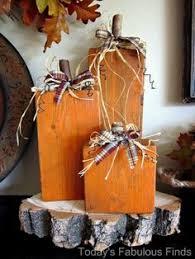Make Dryer Vent Pumpkins by Easy Diy Dryer Vent Pumpkin Wreath Pumpkin Wreath Diy