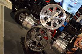 SEMA 2016: Weld Racing Gets Back Into Truck Market With Weld XT Work Horse Upgrade Wheel Tire And Shock Installation Photo Weld Racing Truck Series D50 Wheels Rims On Sale D54 Socal Custom 1998cvrolets10wdracingwheels Hot Rod Network Miniwheat A 2wd 2014 Ram 1500 Drag 165x12 Weld Racing Siwinders 6x55 Jd Accsories Pri How Designed Front For Larry Larsons Fsft Monster Truck 40 Series Beadlocks With Moabs Gm Efi Magazine Weld Racing Typhoon Wheels 16x10 Polished Rims 8 Lug Dodge Gmc Chevy