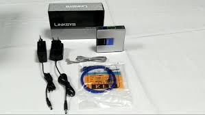 Internet Phone Adapter Voip Linksys Pap2t Top Selling With Two ... Internet Phone Adapter Voip Linksys Pap2t Top Selling With Two Pap2tna Voip Itructions Youtube Unlocked Pap2t Na Sip Voip 2 Port Us Internetdect Phone Voip3211g37 Philips Journeys 31 Freekin Cheap Free Landline Service Voip3212s05 Systems Infographic What Is A Suppliers And Tesco Voip Internet Red Li Flickr Why Cheaper Than Claritytel Voice Over Ip Provider Australian Company Ozeki Pbx How To Connect Telephone Networks