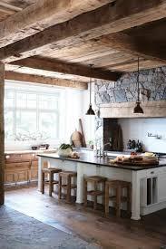 cuisine chalet moderne cuisines idees cuisine deco chalet moderne idées cuisine