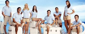 Watch Suite Life On Deck Season 3 by Below Deck Yacht Names Revealed U0026 How Much It Costs To Rent Them