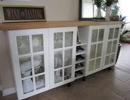 engrossing art cabinet above refrigerator width best cabinet