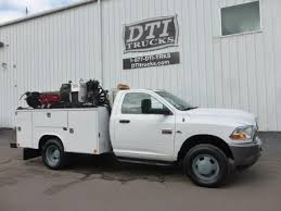 2011 Dodge Service Trucks / Utility Trucks / Mechanic Trucks For ... Just Bought This New To Me 2004 F250 V10 4x4 Original Us Forest Pickup Truck Wikipedia 2011 Dodge Service Trucks Utility Mechanic For 1993 Ford Sale1993 Ford F X4 At Kolenberg Motors The 1968 Chevy Custom Truck That Nobodys Seen Hot Rod History Of And Bodies For 2003 Used Chevrolet C4500 Enclosed Enclosed By Top Rated Mechanics Yourmechanic 2017 Dodge Ram 3500 Sale 2018 Ram 5500 Chassis Cab Reading Body 28051t Paul