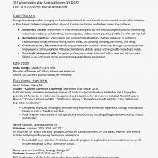 43 Modern Resume Templates Guru How To Write A 2017 B ... How To Write A Perfect Receptionist Resume Examples Included You Will Never Believe Realty Executives Mi Invoice And What Your Should Look Like In 2017 Money Tips From Executive Writer Jessica Holbrook Hernandez High School Amazing And College Student Sample Writing Genius The Best Fonts For Your Resume Ranked Career 2018critical Components Of Video Tutorialcv 72018 Elementary Teacher Samples Guide Flight Attendant 191725 2016 Professional Janitor Story Of