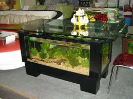 Modern Fish Tank Designs Modern Fish Tank Ideas Best Home Aquarium ... The Fish Tank Room Divider Tanks Pet 29 Gallon Aquarium Best Our Clients Aquariums Images On Pinterest Planted Ten Gallon Tank Freshwater Reef Tiger In My In Articles With Good Sharks For Home Tag Okeanos Aquascaping Custom Ponds Cuisine Small Design See Here Styfisher Best Unique Ideas Your Decoration Emejing Designs Of Homes Gallery Decorating Coral Reef Decorationsbuilt Wall Using Resonating Simplicity Madoverfish Water Arts Images