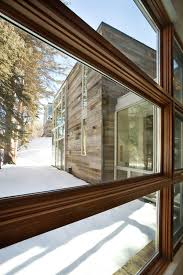 100 Studio B Home Gallery Of Piampiano Residence Architects 4