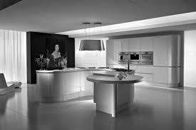 galley kitchen track lighting ideas best kitchen lighting for