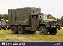 GMC Vintage US Army Truck Stock Photo, Royalty Free Image ... Truck Fallout Wiki Fandom Powered By Wikia Us Military Offloading Armored Vehicles Youtube M985 Hemtt In Iraq Description Wrecker And Cargojpg Items Vehicles Trucks Old Us Army Trucks Stock Photo Getty Images Nionstates Dispatch Of The Hertzlian Skin Mod American Simulator Mods 7 Used You Can Buy The Drive Fileus Gmc 25 Ton Truck Flickr Terry Whajpg M923a1 Big Foot Italeri 135 Build And Pating To Finish M35 Coinental Motors Cargo At Smallwood Vintage