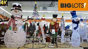 outdoor christmas decorations and inflatables at big lots