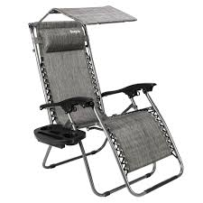 Details About Zero Gravity Chair With Canopy Patio Sunshade Lounge Lawn  Chair /w Cup Holder Gymax Folding Recliner Zero Gravity Lounge Chair W Shade Genuine Hover To Zoom Telescope Casual Beach Alinum Us 1026 32 Offoutdoor Sun Patio Lounge Chair Cover Fniture Dust Waterproof Pool Outdoor Canopy Rain Gear Pouchin Sails Nets Chaise With Gardeon With Beige Fniture Sunnydaze Double Rocking And 21 Best Chairs 2019 The Strategist New York Magazine Recling Belleze 2pack W Top Cup Holder Gray Decor 2piece Steel Floating Cushions