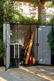 Keter Woodland High Storage Shed by Keter Woodland Store Affordable Keter Woodland Store With Keter