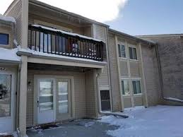 Riverside Sterling Heights MI Condo For Sale