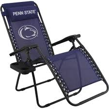 Penn State Football Nittany Zero Gravity Chair College Lounge Patio Garden  Furniture Home Folding Chair Branded Chairs Amazoncom Vmi M03215 Two Tone Limenavy Garden Mini Stick Queuing Artifact Telescopic Fishing Outdoor Subway Portable Travel Seat Max Afford 100kg Foldable Zero Gravity Patio Rocking Lounge Best Choice Products How To Choose And Pro Tips By Dicks Fat Kid Deals On Twitter Rams Lions The Washington Football Qb54 Game Set Mainstays Steel 4pack Black Walmartcom Afl Melbourne Cooler Arm Logo Ncaa College Quad In 2019 Lweight Camping Ozark Trail