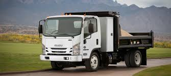100 Truck Centers Palm Isuzu 2016 Top Isuzu ILease Dealer Erplanet
