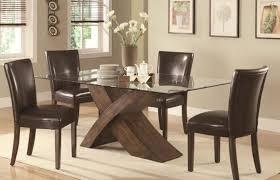 Dining Table Set Walmart by Bar Elegant Stunning Combination 3 Piece Dinette Set And Walmart