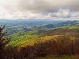 Best Hikes on the Appalachian Trail in Virginia Virginia s