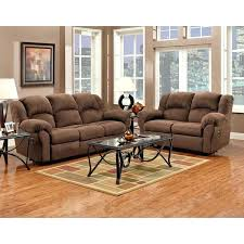 Power Recliner Sofa Issues by Stjames Me U2013 Awesome Reclining Sofa