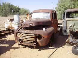 1948 Ford-Truck F 100 (#48FT4770C) | Desert Valley Auto Parts Need For Speed Payback Chevrolet C10 Stepside Pickup 1965 Derelict View Our New Ford Truck Inventory For Sale In Heflin Al Body Parts And Interior 182203 Traxxas Stampede 1 10 Scale Proline Ray Bobs Salvage About Midway Center Kansas City Used Car Flashback F10039s Arrivals Of Whole Trucksparts Trucks Or Custom Gts Fiberglass Design Classic Montana Tasure Island 2018 Super Duty F350 Drw Cabchassis 23 Yard Dump Body At Diagram Suvs Cars Winnipeg River