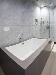 Bathroom Wall Cladding Materials by Bathroom Wall Marble Cladding Pvc Marble Sheet