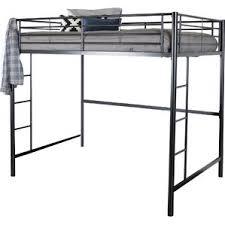 Chelsea Vanity Loft Bed by Modern Bunk Beds Allmodern