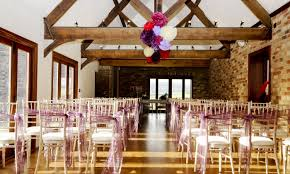 Details - West Sussex County Council Long Furlong Barn Wedding Julia Matt Lisa Beaney Photography Elegant October Welcome To A Cosy Prechristmas At Victoria Autumn Open Day 2017 Long Furlong Barn Wedding Otography Winter Sussex Weddings Sussexweddingotographic Faq Event Worthing West Sussex Venue