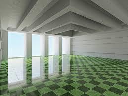 grüne fliesen ideen und einsatzmöglichkeiten
