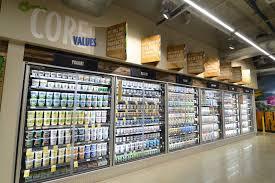 100 Dpl Lofts DPL Top Pics Gallery WholeFoodsMarketMidwest Food Retail