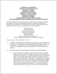 100 Trucking Broker License Freight Resume Freight Broker Resume Sample Eur Lex R0794 En
