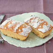 mini zitronenkuchen