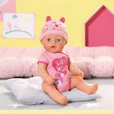 Buy Baby Annabell Sweet Dreams Pyjamas Doll Clothing Only £1049