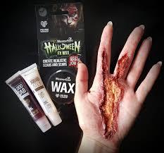 Halloween Contacts Prescription Canada by Halloween Contact Lenses