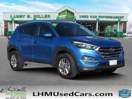 Pre-Owned 2018 Hyundai Tucson SEL Sport Utility In Murray #M8117 ... Zano Cars Used Tucson Az Dealer Car Dealerships In Tuscon Dealers Lens Auto Brokerage Dependable Sale Craigslist Arizona Trucks And Suvs Under 3000 Preowned 2015 Hyundai Se Sport Utility In North Kingstown Tim Steller Just Isnt An Amazon Hq Town Local News 2018 Sel Murray M8117 Featured Near Denver 2016 Review Consumer Reports Inventory Autos View Search Results Vancouver Truck Suv Budget Sales Repair Empire Trailer