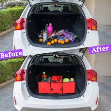 Auto Care Car Trunk Storage Bag Oxford Cloth Folding Car Organizador ... Systainer Work Truck Organizer Talkfestool Grnemptyjpg Original Folding Trunk With Cooler Organizerly Bmk Smart Design Cover Car Storage Solution 2 In 1 Set Collapsible Flat Chiziyo Portable Foldable Multi Compartment Fabric Decked Pickup Bed Tool Boxes And Accessorygeekscom Redshield Multipurpose Auto Truxedo 1705211 Luggage Cargo Bag Image_23184jpg Accsories Black Toys Food High Quality Hooks Haing