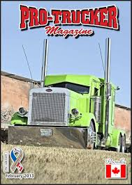 Pro-Trucker Magazine February 2013 By Pro-Trucker Magazine - Issuu Coastal Plains Trucking Llc Hrwy2017 Hashtag On Twitter Dalton Highway Alaska Stock Photos American Truck Simulator Riding Alkas Ice Road Trucking Before The Freeze Tfi Intertional Formerly Transforce Trucks On Inrstates Transport Co Inc Home Nz Driver November 2017 By Issuu Kw900jpg