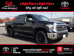New 2019 Toyota Tundra For Sale | Russellville AR | 5TFDW5F17KX796009 Used 2004 Toyota Tacoma Sr5 4wd For Sale At Honda Cars Of Bellevue 2007 Tundra Sale In Des Plaines Il 60018 1980 Pickup Classiccarscom Cc91087 Trucks Greenville 2018 And 2019 Truck Month Specials Canton Mi Dealers In San Antonio 2016 Warrenton Lums Auto Center Wwwapprovedaucoza2012toyotahilux30d4draidersinglecab New For Stanleytown Va 5tfby5f18jx732013 Vancouver Dealer Pitt Meadows Bc Canada Cargurus Best Car Awards 2wd Crew Cab Tuscumbia