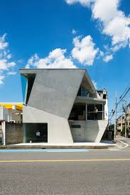 100 Atelier Tekuto Boltun Headquarters