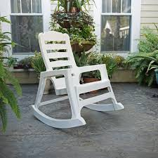 Adams Adirondack Real Comfort Plastic Rocking Chair, White ... Best Office Chair For Big Guys Indepth Review Feb 20 Large Stock Photos Images Alamy 10 Best Rocking Chairs The Ipdent Massage Chairs Of 2019 Top Full Body Cushion And 2xhome Set Of 2 Designer Rocking With Plastic Arm Lounge Nursery Living Room Rocker Metal Work Massive Wood Custom Redwood Rockers 11 Places To Buy Throw Pillows Where Magis Pina Chair Rethking Comfort Core77 7 Extrawide Glider And Plus Size Options Budget Gaming Rlgear
