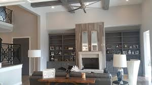 tulsa oklahoma united states pottery barn task lamp living room