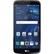 LG K10™
