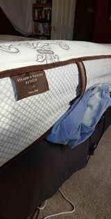 Mattress American Bedding Mattress Wondrous Heated Mattress Pad