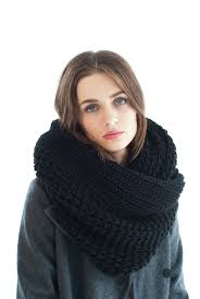 2136 best fabulous scarves images on pinterest winter style