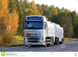 Volvo FH Fuel Tank Truck On The Road Editorial Image - Image Of Fuel ... Dais Global Industrial Equipment Tank Truck Hoses Fuel Tank Truck Trailerhubei Weiyu Special Vehicle Co Ltd Yellow Tanker Stock Photo Picture And Royalty Free Image Alinum 5000 Liters 300 Diesel Oil Transtech Tanks Westmor Industries Transport Propane Delivery Trucks Corken With Vector Mockup For Car Branding Advertising 10 Things To Know About The Transfer Fueloyal Photos Images Alamy Filerenault Fuel Truckjpeg Wikimedia Commons Sinotruk Howo 6x4 Specifications Isuzu 11 Tonne Tanker Delivers To Places Other Trucks Cant