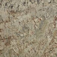 granite slabs tile image gallery arizona tile