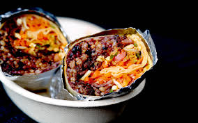 100 Korean Taco Truck Nyc Home Korilla