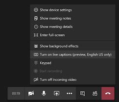 ein paar tipps für barrierefreie videokonferenzen fronta11y