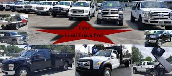 100 Trucks For Sale In Sc Autokratz Truck Exchange Used For Anderson SC