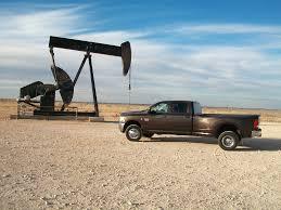 100 Straight Shot Trucking Hot Shot Trucking 101
