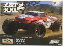 LOSI LST XXL-2, AVC:1/8 Gasoline 4WD Monster Truck LOS04002 ... Losi 110 Baja Rey 4wd Desert Truck Red Perths One Stop Hobby Shop Team Losi 5ivet Review For 2018 Rc Roundup Racing 22t 20 2wd Electric Truck Kit Nscte Short Course Rtr Losb0128 16 Super Baja Rey Desert Brushless With Avc Red Monster Xl Tech Forums 22sct Rtc Rcu 8ight Nitro 18 Buggy Los04010 Cars Trucks Xxxsct Sc Technology 22s Neobuggynet Offroad Car News Tenmt Monster With Big Squid And Four Microt Lipos Spare Parts 1876348540