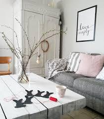 shabby chic wohnzimmer einrichten und dekorieren seite 2